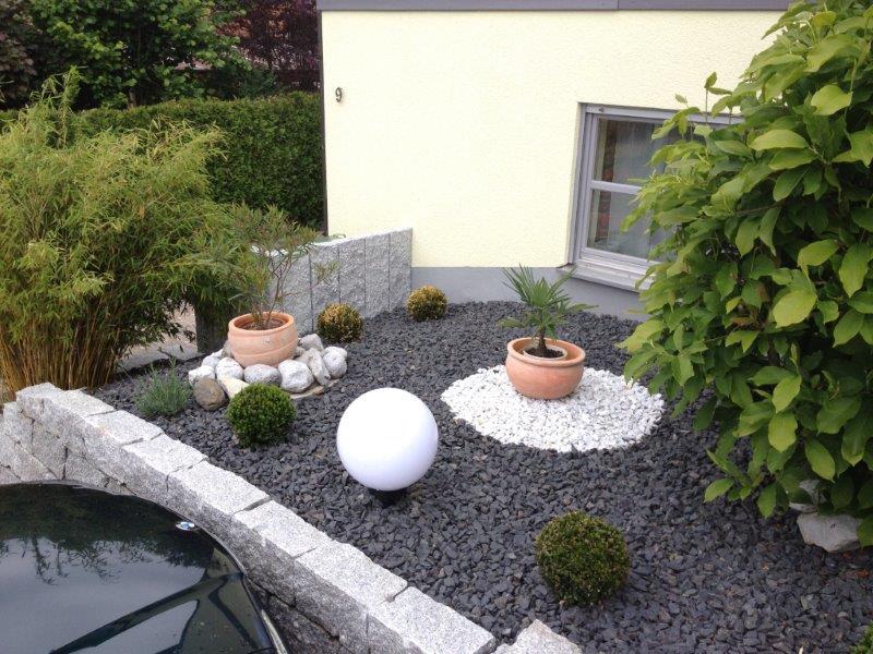 Sichtschutz Pflanzen Garten ist tolle design für ihr haus design ideen