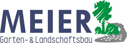 Andreas Meier Garten- & Landschaftsbau