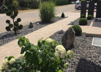 Gartengestaltung andreas meier garten landschaftsbau for Gartengestaltung 400 m2